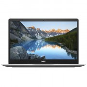 Laptop Dell Inspiron 7570-N5I5102OW (15.6