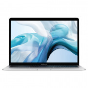Laptop Apple MacBook Air 2018 13