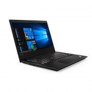 Laptop Lenovo ThinkPad Edge E480 (20KN005GVA) (14