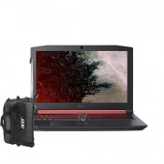 Laptop Acer Nitro 5 AN515-52-51GF (NH.Q3MSV.001) (15.6