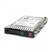 Ổ cứng HDD HPE 600GB 2.5